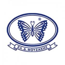Assos el. D. Mouzakis