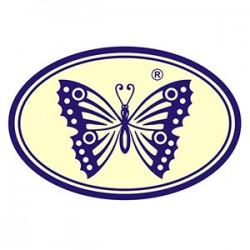 Κλωσταί Πεταλούδα