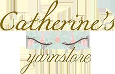 Catherine's YarnStore